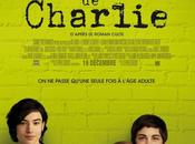 monde Charlie