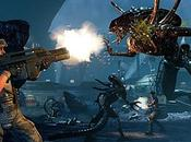 Trailer pour Aliens Colonial Marines