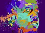 Ludacris (CLIP)