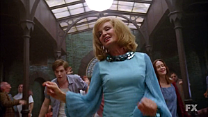 american-horror-story-jessica-lange.png