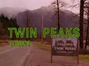 Twin Peaks: folle rumeur d'une saison refait surface