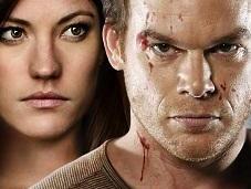 Dexter, saison
