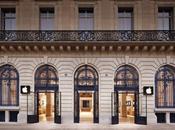 Braquage Apple Store Opéra: C'est finalement 300.000 400.000 d'iPhone, iPad volés...