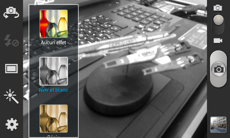 Screenshot_2012-12-12-17-03-45