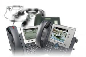 toip-300x200 Passer à la téléphonie par IP