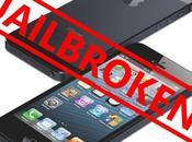 iPhone Jailbreak untethered sous 6.0.2 effectué avec succès