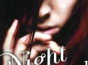 C.J. Daugherty, Night School (Night