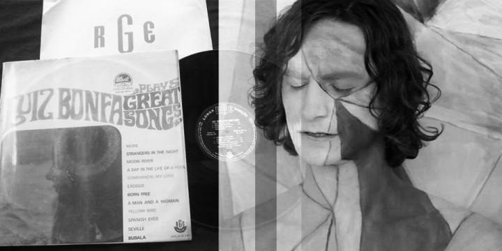 Culture Sample (Chapter 2) Gotye « Somebody that I used to know » Vs Luiz Bonfa « Seville »
