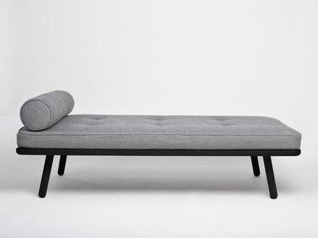 black-ash-day-bed-bolster-cushion-another-country-zoomify_large