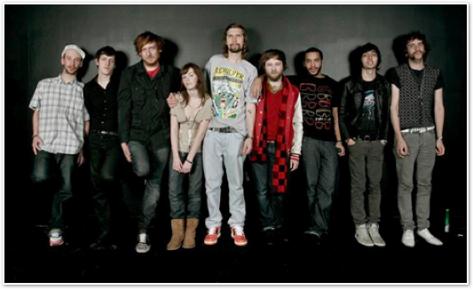 edbanger_group