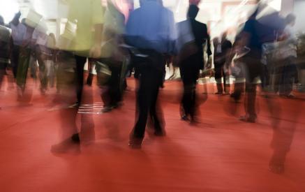 ces 2013 Les tendances technos du CES 2013 de Las Vegas pour les PME