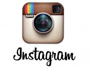Instagram-300x225 Instagram enregistre une forte diminution du nombre des usagers