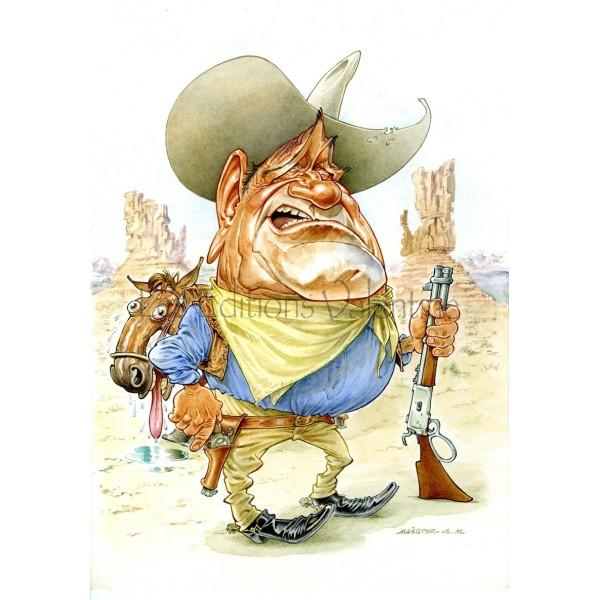 wanted-caricature-western-3_0