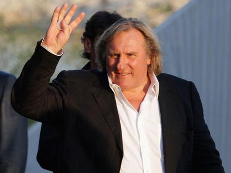 Affaire Depardieu : ce que la rhétorique de nos hommes politiques dévoile de leur vraie nature