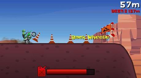 road trip screenshot 3