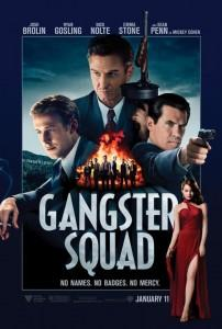 Gangster-Squad-new-poster