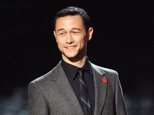 joseph-gordon-levitt-joins-Sin-City-2