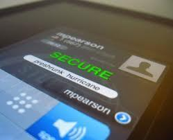 Silent Phone: l'application pour crypter vos communications