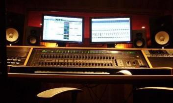 Le métier d'ingénieur du son en vidéo (humour)