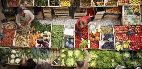 Les retailers doivent s'adapter aux nouvelles tendances de consommation.