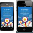 helpmiphone-telecharger-nomao
