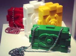 chanel-lego-clutch-7015488.png