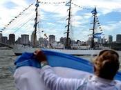Libertad vuelve Puerto [Actu]