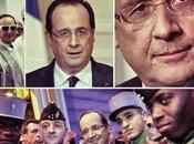 Hollande part guerre, MEDEF aussi [297ème semaine politique]