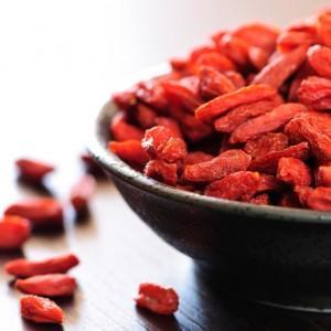Fruits Secs ou Séchés et Calories