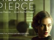 #217 Time with Mildred Pierce