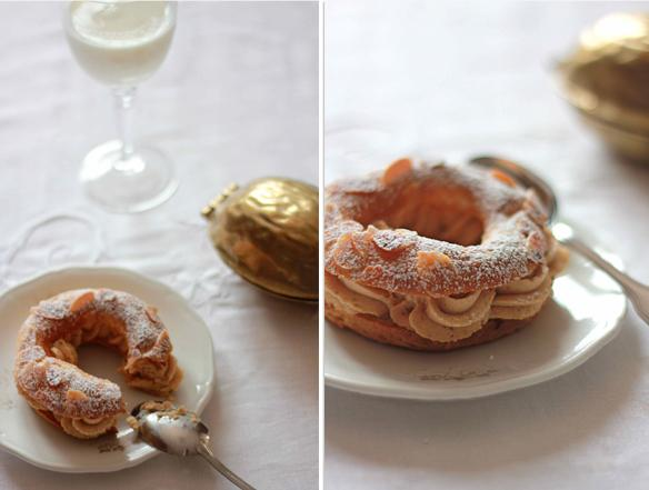 parisbrest4
