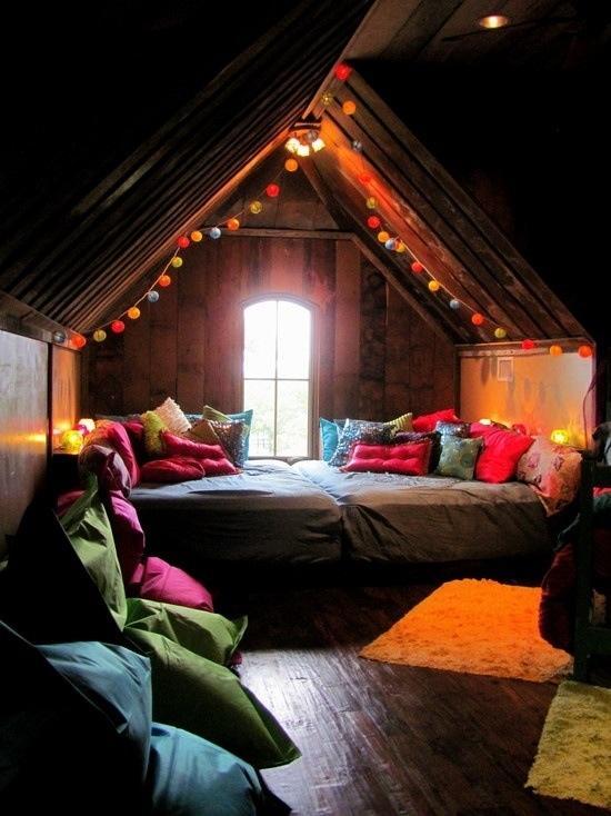 Meilleure image chambre hippie - Meilleures connaissances, images et ...