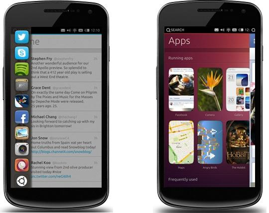 ubuntu-for-smartphones-will-rely-on-gesture-navigation-credit-screenshot-by-jessica-dolcourtcnet-796477-ubuntu-smartphones-os2013010309580820130103095821