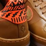 nike-air-force-1-downtown-low-bhm-9