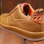 nike-air-force-1-downtown-low-bhm-5