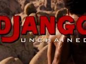 Django Unchained, nouveau film Quentin Tarantino