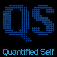 Quantified Self : vers une surveillance généralisée de notre vie quotidienne ?