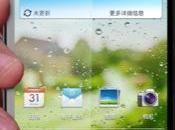 Huawei G520 mobile petit prix