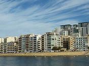 Chronique voyages: Malte