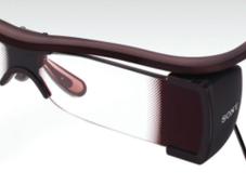 Access Glasses rend cinéma accessible tous