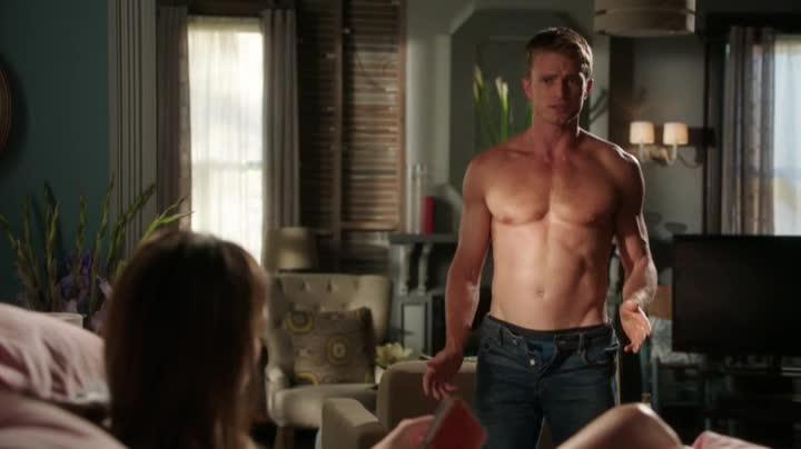 Hart of Dixie – Episode 2.11