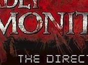 images pour Deadly Premonition: Director's