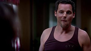 grey-s-anatomy-alex-karev.png