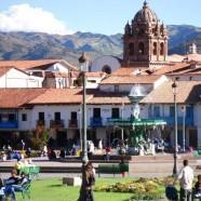 Guide de Cusco : top 5 des attraits à voir