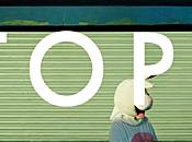 Critiques Séries Utopia. Saison Pilot (UK).
