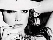 Nouvel album Britney chansons dance préparation