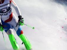 Vitesse alpin:le record battu deux fois heures