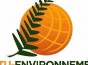 Bisphénol vers application plus stricte principe prévention substances chimiques (avis d'expert)