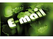E-mailing conseils pour lancer campagne