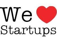 guides pratiques l'écosystème startups France